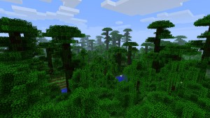 minecraft-jungle-shot.jpg