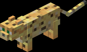 minecraft-cat-ocelot_0.png
